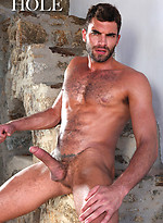 Greek Gods Vito Gallo and Trenton Ducati Flip-Fuck