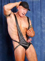 Solo by daddy Ringed Rod