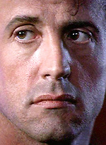 Sylvester Stallone mix pix